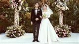 Từ ồn ào ly hôn của cặp đôi Song - Song, tình yêu thế nào mới là vĩnh cửu?