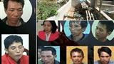 7 gã đàn ông hãm hại nữ sinh giao gà đã sử dụng ma tuý cùng nhau ở thời điểm gây án