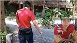 Đây là cách mà Khoa Pug 'trả đũa' Aroma Resort khi mất trắng 2.2 triệu, thật cao tay