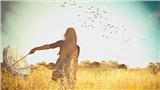 Đừng hỏi vì sao tình yêu hoàn hảo của bạn bỗng dưng 1 ngày kết thúc khi chưa biết được những lý do này