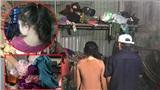 TP.HCM: Bé gái 11 tuổi trong 2 năm nghi bị 2 ông già xâm hại, bố mẹ nghèo bất lực không thể đòi công bằng cho con