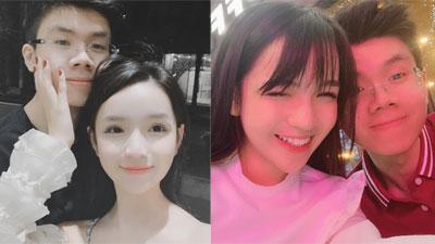 Vừa công khai quay lại, bạn gái thiếu gia Phan Hoàng bật mí lý do 'yêu lại từ đầu'