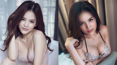 Nóng: Hot girl Phi Huyền Trang chính thức lên tiếng việc lộ clip 'đi khách' và bị tố giật chồng