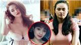 Không thể nhận ra hot girl 'triệu view' Ngọc Miu trước - sau vướng vòng lao lý: Nhan sắc tuột dốc không phanh!