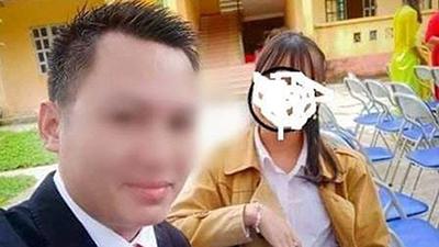 Thầy giáo khiến nữ sinh lớp 8 ở Lào Cai mang bầu có bị đổi tội danh?