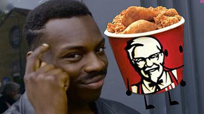 Giả làm thanh tra để 'ăn chùa' KFC hơn 1 năm trời, 'cú lừa thế kỷ' là đây chứ đâu