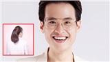 Hà Anh Tuấn khiến fan hoài nghi sắp lấy vợ