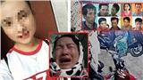 [Nóng] Khởi tố, bắt tạm giam mẹ của nữ sinh bị hiếp dâm, sát hại khi đi giao gà ở Điện Biên