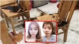Hiện trường ám ảnh vụ cô gái Đà Nẵng bị chồng sắp cưới tạt axit biến dạng khuôn mặt