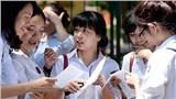 TP.HCM: Trường ĐH đầu tiên công bố điểm chuẩn trúng tuyển