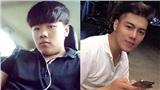Giảm liền 45kg sau một câu nói, 3 năm sau chàng trai Thanh Hoá có màn 'lột xác' không ngờ