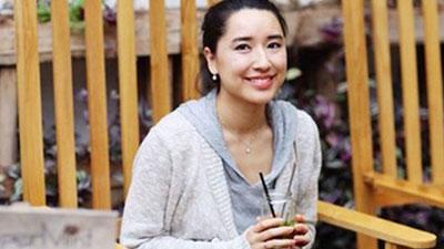 CEO Đào Chi Anh gọi vốn cộng đồng để đưa The KAfe trở lại, chính lý do lại bị phản đối!