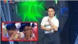 Nam sinh trường Chuyên khuấy động trường quay 'Đường lên đỉnh Olympia' bằng điệu nhảy Kpop 'cực sung'