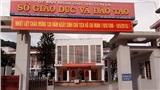 Top 'đội sổ' điểm thi THPT Quốc gia 2019 gọi tên: Sơn La, Hòa Bình, Hà Giang
