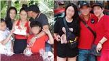Du học sinh Nhật bức xúc tố bố đẻ ngoại tình còn đánh đập vợ con, quyết đòi lại công bằng cho mẹ