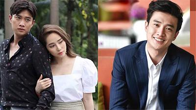 Quốc Trường 'Về nhà đi con': Giờ cho tôi hôn 10 cô Hoa hậu Việt Nam, tôi cũng chẳng cảm thấy ngon lành gì đâu