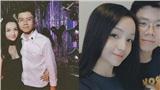 Tâm sự chuyện yêu xa, bạn gái thiếu gia Phan Hoàng khẳng định chưa vội cưới sớm