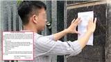 Thanh niên 23 tuổi 'máu lấy vợ' nhưng 'ế', bố mẹ sốt ruột dán thông báo tuyển vợ trước cổng nhà?