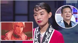 Nữ founder 5 điểm Lịch sử đi gọi vốn kinh doanh nhân vật anh hùng, tạo hình Nguyễn Huệ như võ sĩ Nhật liền bị các Shark 'chỉnh đốn'