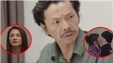 'Về nhà đi con' ngoại truyện: Ông Sơn nghi ngờ Dương là giới tính thứ 3, Thư phấn khởi bảo bố chuẩn bị đón thêm con dâu