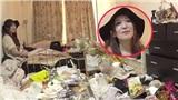 Người phụ nữ sống 7 năm trên đống rác: Đó là nơi xoa dịu nỗi đau khi rơi vào mối tình không được chấp nhận
