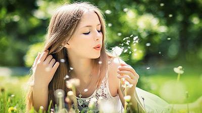Phụ nữ sinh vào tháng âm lịch này, từ tháng 9 đến cuối năm sẽ gặp nhiều may mắn, sự nghiệp thăng hoa