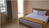 Yên Bái: Nam thanh niên tử vong khi vào nhà nghỉ lưu trú 3 ngày cùng một phụ nữ