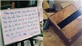 Quán cà phê tự phục vụ, tự thanh toán ở Đà Lạt bị khách hàng trộm cắp: Khi lòng tốt và niềm tin nơi con người bị chà đạp