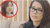 Hoa hồng trên ngực trái: Hết giá trị lợi dụng, Trà cay cú khi bị bà Dung gạt sang một bên, 'tiểu tam' ủ mưu lật đổ chủ nhân?