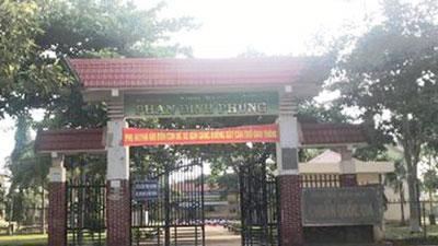 Đắk Lắk: Bị phụ huynh phản ứng, trường phải hủy thu 900.000 tiền tăng tiết