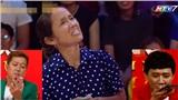 Bà Tân Vlog 'bóc phốt' Lê Giang khiến Trấn Thành, Trường Giang phải gọi điện hỏi cho ra lẽ