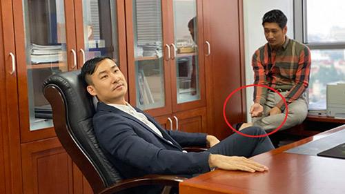 Hoa hồng trên ngực trái: Cùng đường, Thái ngửa tay xin tiền em trai cùng cha khác mẹ trang trải nợ nần?