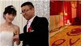 Đêm tân hôn cô dâu bỏ của chạy lấy người vì nghe thấy: 'Sau hôm nay, mày muốn yêu ai cũng được'