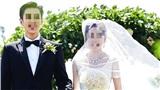 Chú rể 'lật mặt' trước hôm cưới đúng 1 ngày, bỏ đi 164 triệu tiền cỗ nhưng biết lý do ai cũng gật gù: 'Cô dâu thật đáng sợ!'