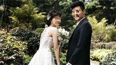 Bị chồng tương lai mỉa mai 'dùng mặt nai đưa tôi vào tròng', cô dâu vung một cái tát lệch mặt rồi tuyên bố 'không cưới xin gì hết'