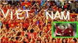 Tuyển nữ Việt Nam đá chung kết SEA Games: 'Không cần tiền, không cần tung hô, chỉ cần có thật nhiều khán giả cổ vũ'