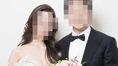 Màn vùng lên của nàng dâu khi mẹ chồng lạ đời nằng nặc đòi đi trăng mật cùng