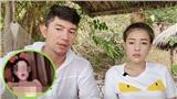 Lương Bằng Quang vào vai MC phỏng vấn Ngân 98 vụ clip nóng: Quay vì thích, chẳng hại ai thì thôi