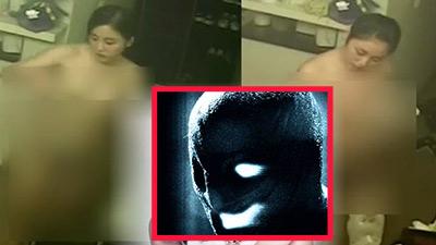 Hacker bí ẩn, hả hê khi tung 5 clip nhạy cảm của ca sĩ Văn Mai Hương là ai?