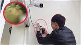 Thủ đoạn tinh vi của tên hacker bí ẩn khiến Văn Mai Hương lộ clip khỏa thân tại nhà riêng
