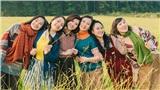 Hội bạn gái 25 năm cùng nhau chụp ảnh lưu lại ký ức thanh xuân, bởi tuổi trẻ như mây trời dễ bị gió cuốn đi