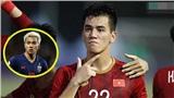 Tiến Linh phản pháo phát biểu gây tranh cãi của Chanathip về cầu thủ Việt Nam