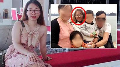 Toàn cảnh vụ em họ đầu độc chị bằng trà sữa vì yêu anh rể ở Thái Bình: Âm mưu thâm độc của ả nhân tình