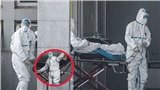 15 nhân viên y tế nhiễm virus viêm phổi cấp Corona trong quá trình chăm sóc bệnh nhân