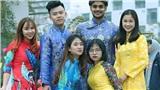 Tuyển sinh đại học 2020: Nở rộ đào tạo sinh viên quốc tế tại Việt Nam