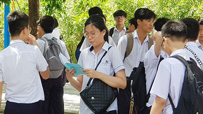 Đà Nẵng: Các trường học cảnh giác với thông tin suy diễn về dịch nCoV