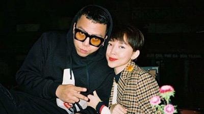 HOT: Rộ thông tin Tóc Tiên và Hoàng Touliver sẽ tổ chức đám cưới ở Đà Lạt trong tháng 2 này?