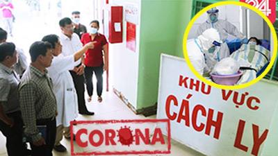 Nữ tiếp tân Khánh Hòa đã đi đâu, làm gì sau khi nhiễm virus Corona?