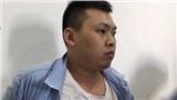 Hành trình truy bắt hung thủ giết người, phân xác giấu trong vali ở Đà Nẵng