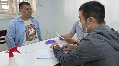 Hé lộ nguyên nhân vụ phân xác giấu trong vali ở Đà Nẵng: Giết người vì ăn chia tiền đánh bạc 61.000 USD